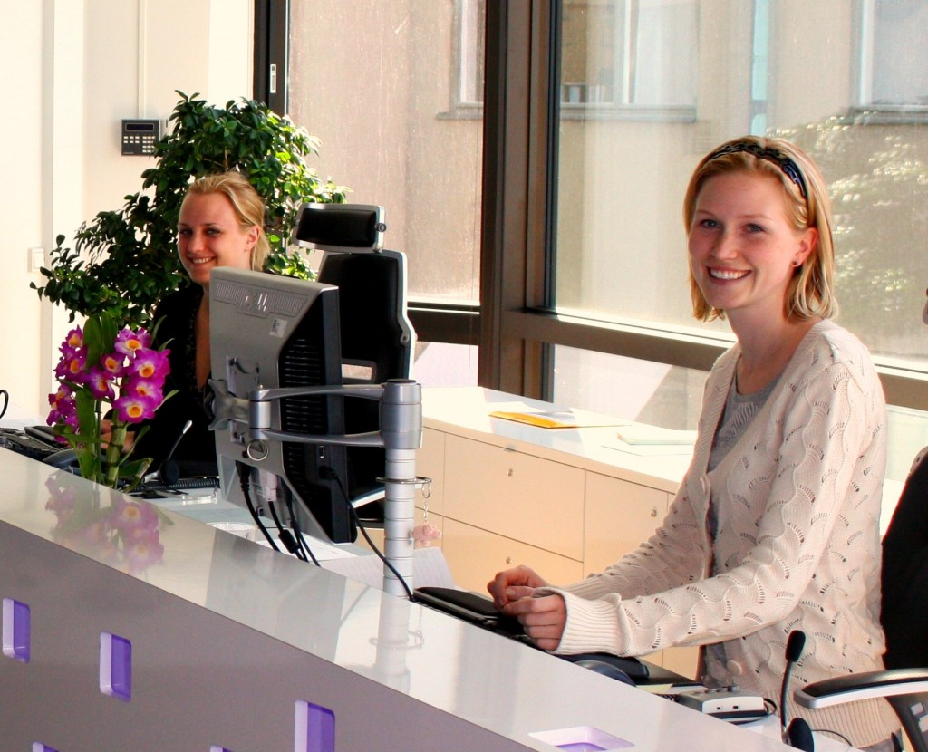 Feiten over nederland: deeltijdwerkers Nederland