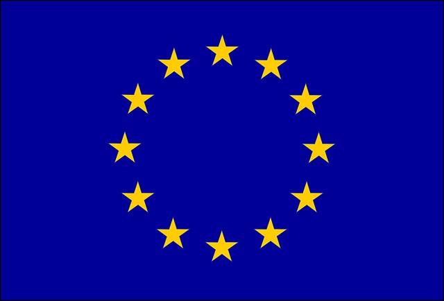 Nederland een van de oprichters van Europese Unie