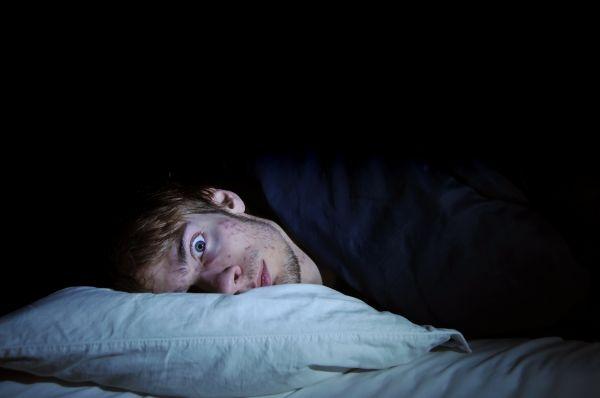 Vreemde fobieën: Hypnofobie, bang om te dromen of bang zijn om te worden gehypnotiseerd